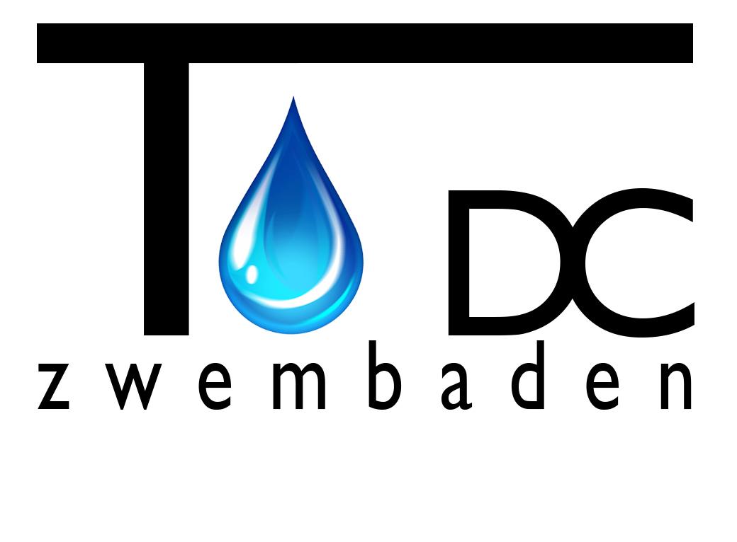 T.DC Zwembadtechnieken
